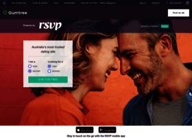 gumtree.rsvp.com.au