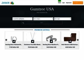gumtreeads.com