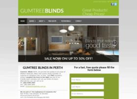 gumtreeblinds.com.au