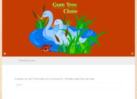 gumtreeclone.com