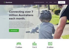 gumtreeforbusiness.com.au