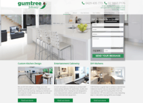 gumtreejoinery.com.au