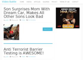 gun.video-battle.com