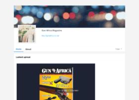 gunafrica-magazine.com