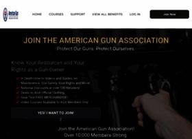 gunassociation.org
