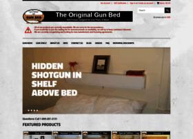 gunbed.net