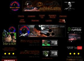gunblast.com