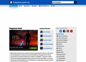 gunbound-world-champion.programas-gratis.net