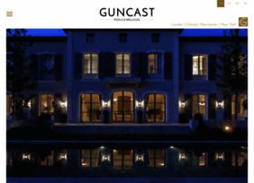 guncast.com