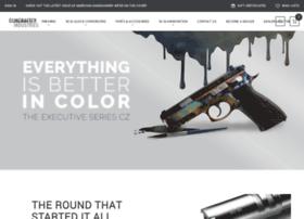 guncrafterindustries.com