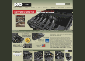 guncruzer.com