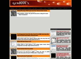 gund03l.blogspot.sg