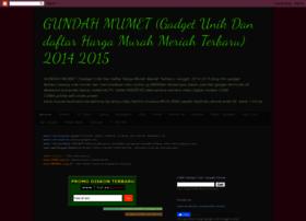 gundahmu.blogspot.com