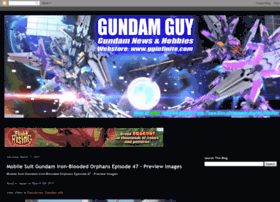 gundamguy.blogspot.in