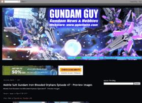 gundamguy.blogspot.tw