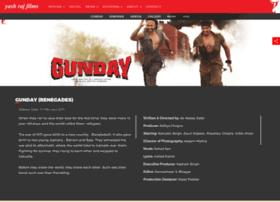 gunday.in
