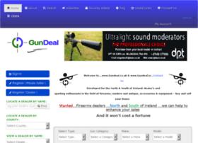 gundeal.co.uk