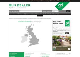 gundealer.net