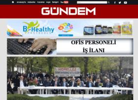 gundemgazetesi.com