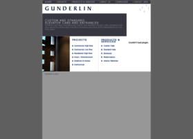 gunderlin.com