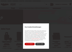 gundgwarenagentur.rakuten-shop.de