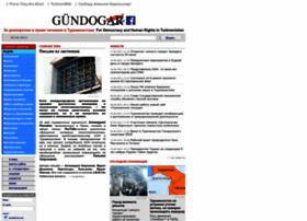 gundogar.org