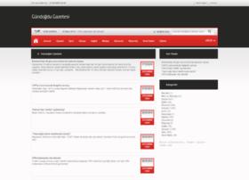 gundogdugazetesi.com