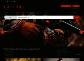 gundogmag.com