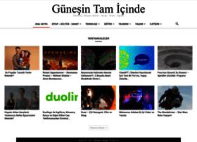 gunesintamicinde.com