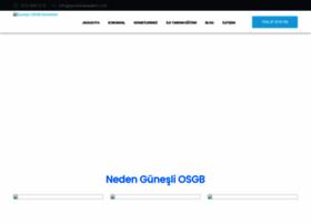 gunesliakademi.com