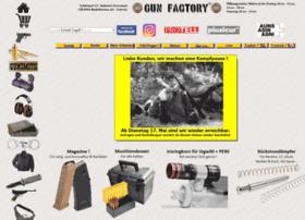 gunfactory.ch