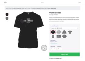 gunfanatics.com