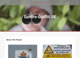 gunfire-graffiti.co.uk