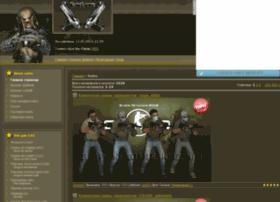 gungame.ucoz.com
