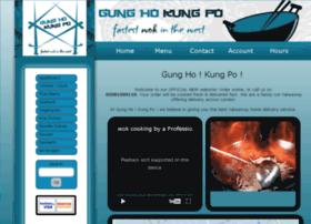 gunghokungpo.co.uk