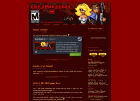 gungirl2.com