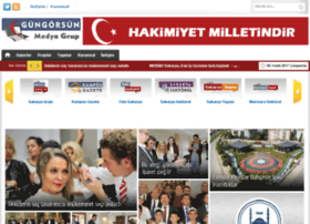 gungorsunmedya.com