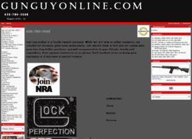 gunguyonline.com