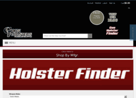 gunholstersunlimited.com