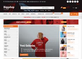 gunicinden.com