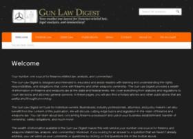 gunlawdigest.com