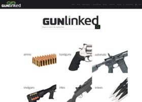gunlinked.com