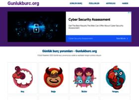 gunlukburc.org