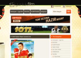 gunlukfilm.com