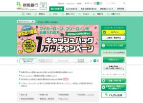 gunmabank.co.jp
