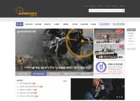 gunmania.net