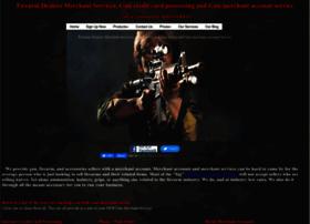 gunmerchantservice.com
