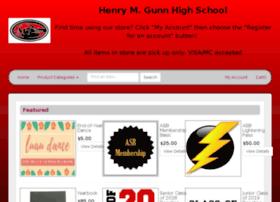 gunn-titans-store.myschoolcentral.com