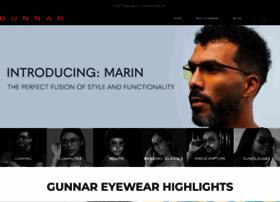 gunnars.com