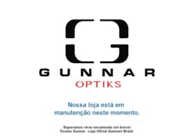 gunnarsbrasil.com.br